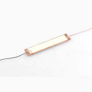 压电陶瓷发电换能片