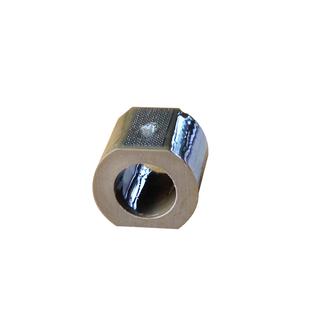 环形压电陶瓷叠层致动器【PTH200 系列】