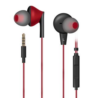 同轴双单元圈瓷耳机