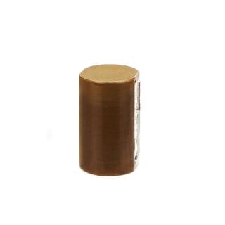 圆柱形压电陶瓷叠层致动器【PTY150 系列】