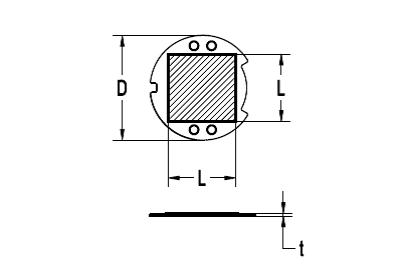叠层型电声换能片 .png